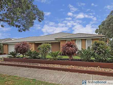 33 Donohue Street, Cranbourne East 3977, VIC House Photo