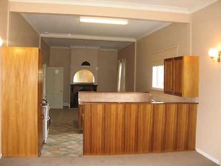 148 Barney Street, Armidale 2350, NSW House Photo