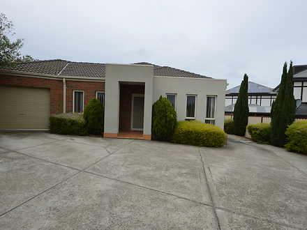 1/9 Windle Court, Truganina 3029, VIC House Photo