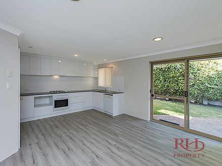 5/6 Norton Street, South Perth 6151, WA Villa Photo