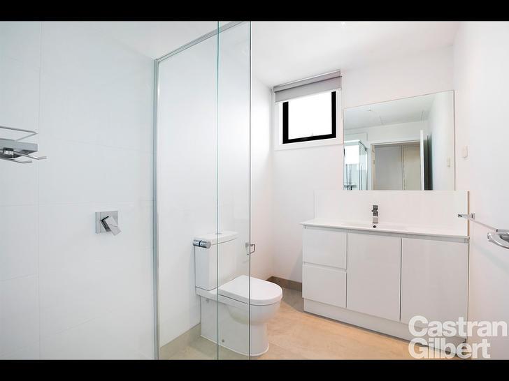 126/390 Queen Street, Altona Meadows 3028, VIC Apartment Photo