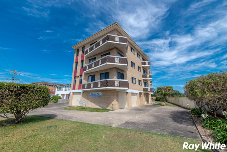 6/17 Point Road, Tuncurry 2428, NSW Unit Photo