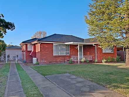 27 Kilkenny Road, South Penrith 2750, NSW House Photo