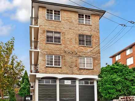 2/15 Ashburn Place, Gladesville 2111, NSW Apartment Photo