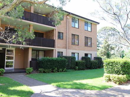 12/35-39 Fontenoy Road, Macquarie Park 2113, NSW Unit Photo