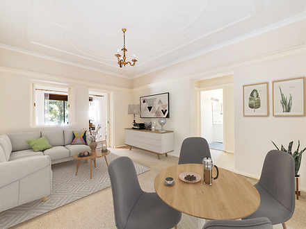 6/7 East Crescent, Mcmahons Point 2060, NSW Apartment Photo