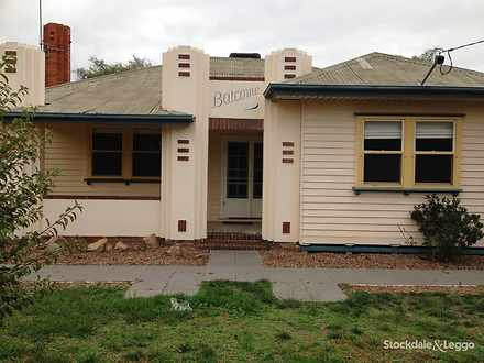 52 St Georges Road, Shepparton 3630, VIC House Photo