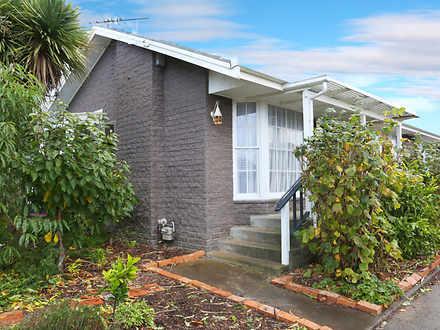 28 Karana Avenue, Grovedale 3216, VIC House Photo
