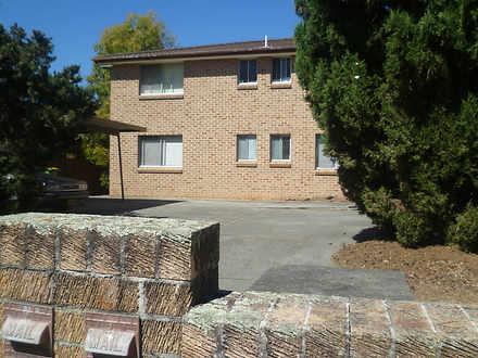 2/138 Francis Street, Richmond 2753, NSW House Photo