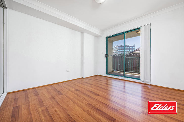 24 / 9-13 West Street, Hurstville 2220, NSW Unit Photo