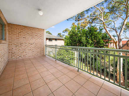 37/52-58 Linden Street, Sutherland 2232, NSW Unit Photo
