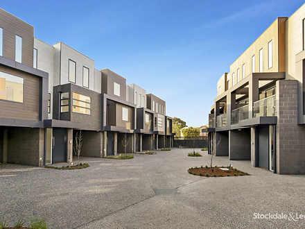 33 Collared Close, Bundoora 3083, VIC House Photo