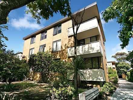 3/15 Denbigh Road, Armadale 3143, VIC Apartment Photo