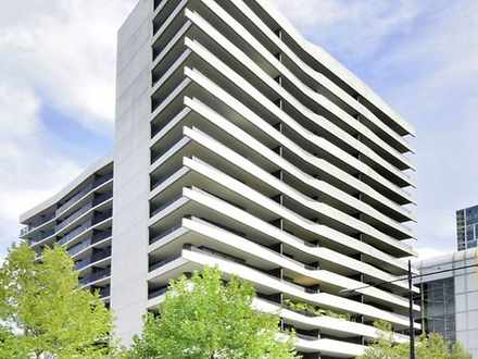 504/815 Bourke Street, Docklands 3008, VIC Apartment Photo