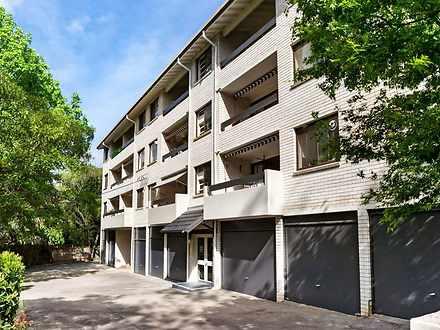 27/8-10 Eddy Road, Chatswood 2067, NSW Unit Photo