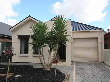 18 Adeline Street, Mawson Lakes 5095, SA House Photo