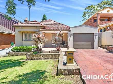 90 Jacobs Street, Bankstown 2200, NSW House Photo