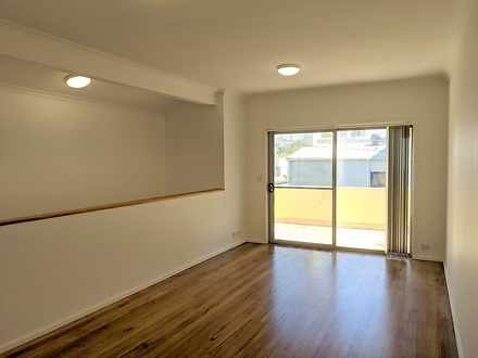 1/31 Oxford Street, Bondi Junction 2022, NSW Apartment Photo