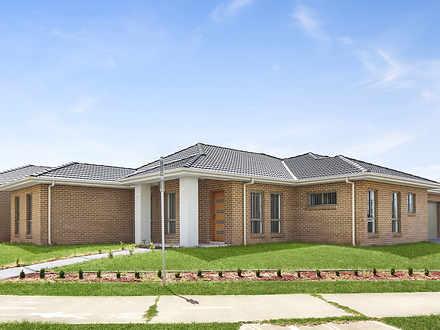 1 Jardine Way, Jordan Springs 2747, NSW House Photo