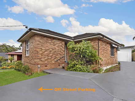 5 Akora Street, Frenchs Forest 2086, NSW House Photo