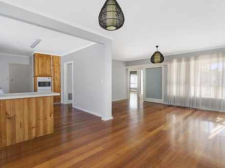 1/32 Peter Street, Box Hill North 3129, VIC Townhouse Photo