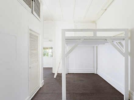 7/362 Moore Park Road, Paddington 2021, NSW Apartment Photo