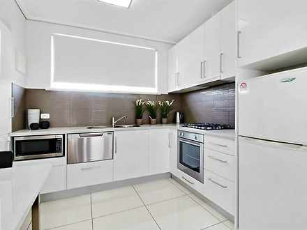 7/32 Sussex Street, North Adelaide 5006, SA Apartment Photo