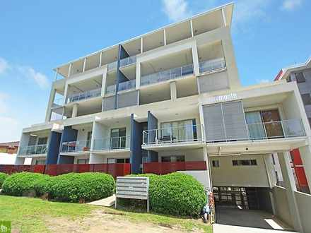 3/80-84 New Dapto Road, Wollongong 2500, NSW Apartment Photo