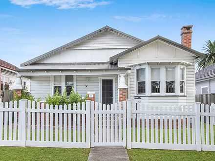 43 Jerematta Street, Dapto 2530, NSW House Photo