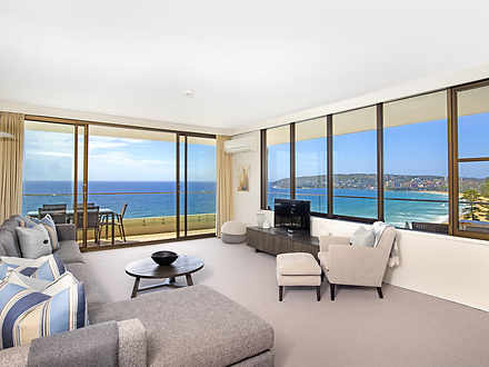 51/20 Bonner Avenue, Manly 2095, NSW Apartment Photo