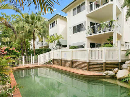 10/98-100 Moore Street, Trinity Beach 4879, QLD Unit Photo