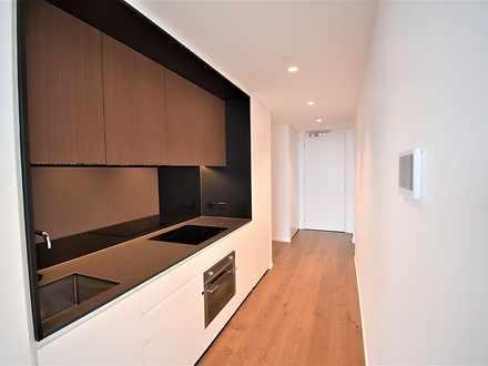 E417/85 O'connor Street, Chippendale 2008, NSW Apartment Photo