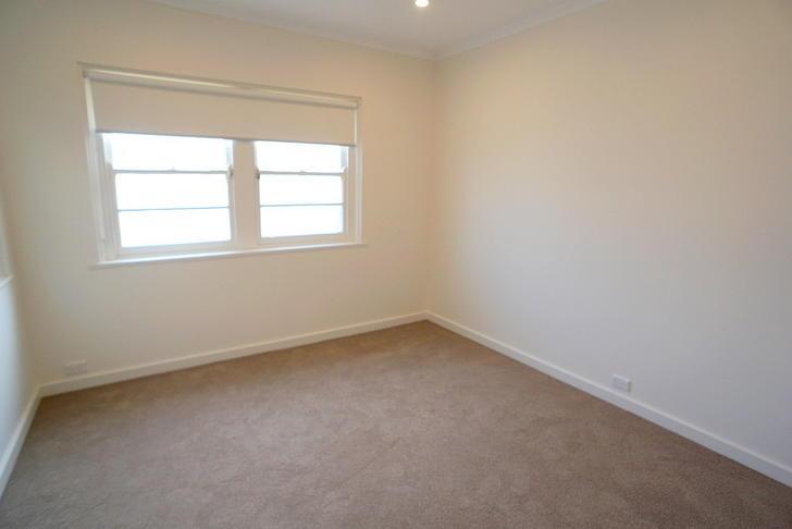 4/2 Mitchell Street, Bondi 2026, NSW Apartment Photo