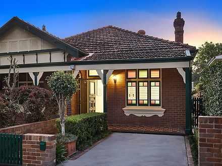16 Wudgong Street, Mosman 2088, NSW House Photo