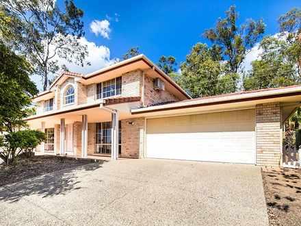 6 Hart Close, Brookfield 4069, QLD House Photo