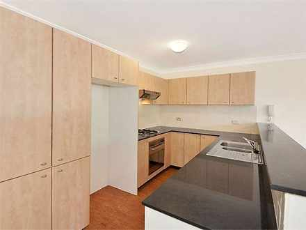 21/17-37 Lawrence Street, Alexandria 2015, NSW Apartment Photo