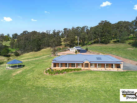 Kurrajong 2758, NSW Acreage_semi_rural Photo