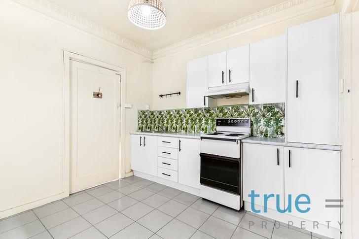 1/3 Croydon Street, Petersham 2049, NSW Apartment Photo