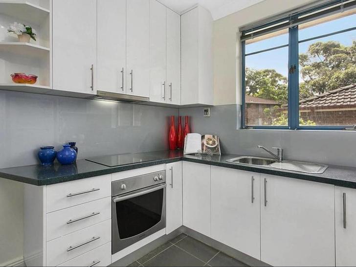 8/268 Penshurst Street, Willoughby 2068, NSW Apartment Photo