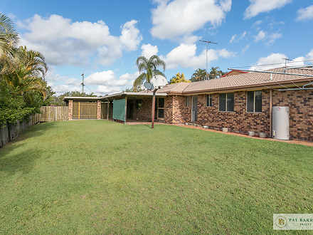 67 Riesling Street, Thornlands 4164, QLD House Photo