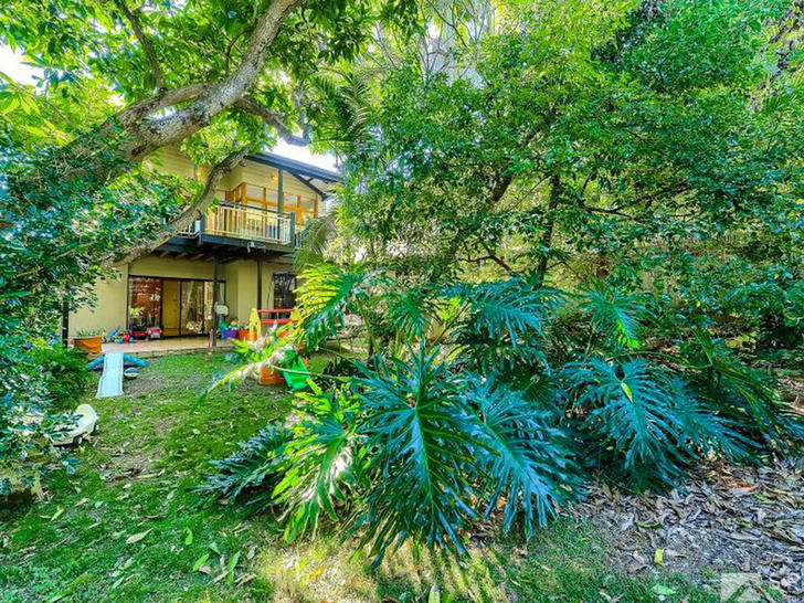 22 Ada Street, Toowong 4066, QLD House Photo