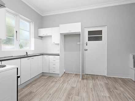2/1 Malabar Road, South Coogee 2034, NSW Apartment Photo