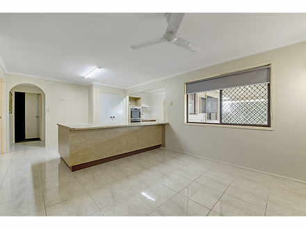 6 Poole Street, Kawana 4701, QLD House Photo