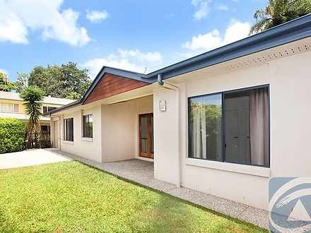 10A Reilly Road, Nambour 4560, QLD House Photo