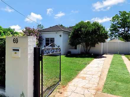 69 Jubilee Street, Dubbo 2830, NSW House Photo