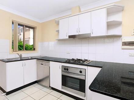 4/9 Hathern Street, Leichhardt 2040, NSW Apartment Photo
