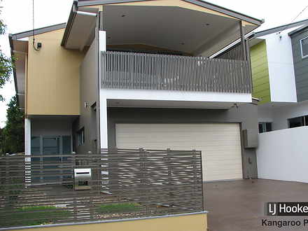 19 Stafford Street, East Brisbane 4169, QLD House Photo