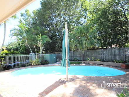 5 James Street, East Ipswich 4305, QLD House Photo