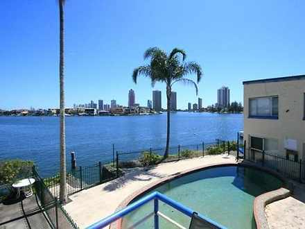 11/107 Stanhill Drive, Chevron Island 4217, QLD Apartment Photo