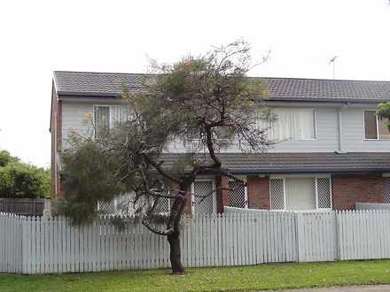 12/4 Aramac Street, Capalaba 4157, QLD Townhouse Photo